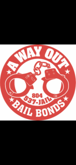 A Way Out Bail Bonds LLC