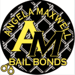 Angela Maxwell Bail Bonds