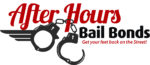 After Hours Bail Bonds