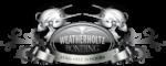Weatherholtz Bonding – VA